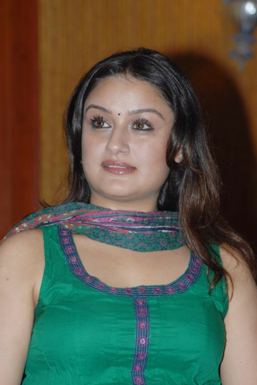 Sonia Agrawal hot images and stills