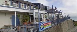 Nightlife in Newquay: Chy Bar, Newquay Nightlife