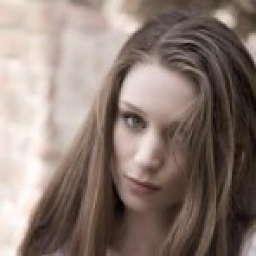 Rooney Mara plays Erica