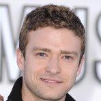 Justin Timberlake plays Sean Parker