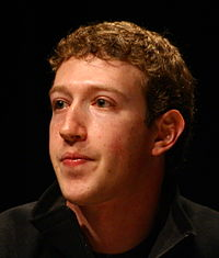 The Real Mark Zuckerberg