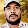 hasanqaiser2009 profile image
