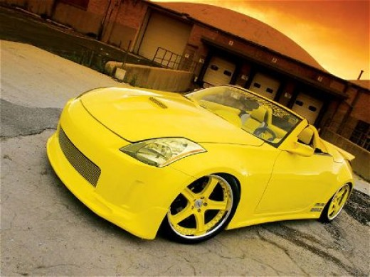 (automotiveperformance.com)