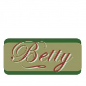 Betty Sanchez profile image