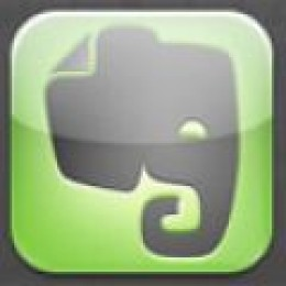Evernote is one of the best android applications.