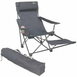 Going for Camping? Have You Included Folding Camping Chair in Your Camping Gears List?