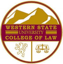 The Truth about Western State University College of Law