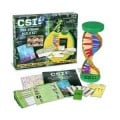 CSI Kits For Children and Teens
