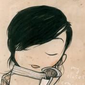laurenthomas profile image