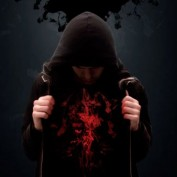 Engman profile image