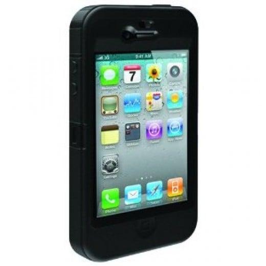 Otterbox Defender iPhone 4 case