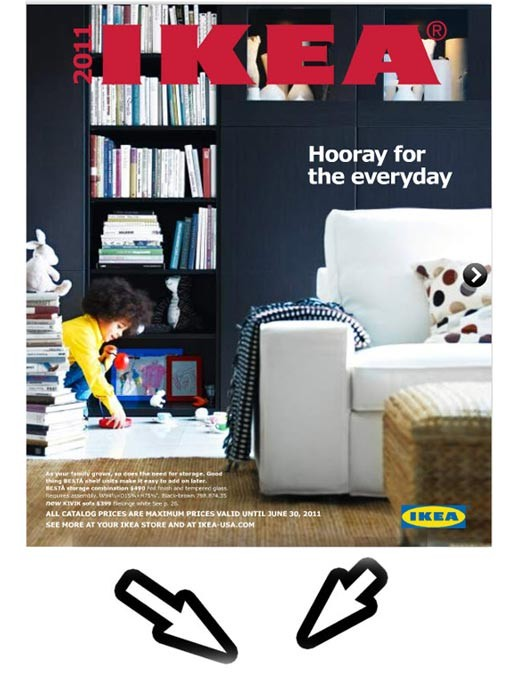 Ikea Furniture Catalogue 2011. ******* DOWNLOAD NOW - IKEA CATALOGUE 2011