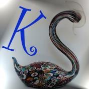Kat Selective profile image