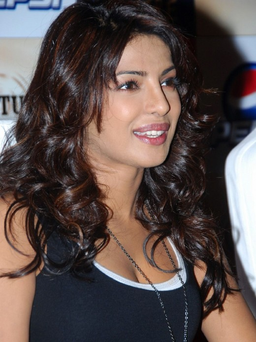 Priyanka Chopra masala image and stills