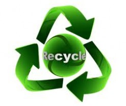 The Recycling Facts That Everybody Should Know