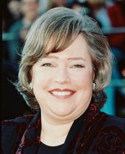 Born Kathleen Doyle Bates