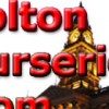 Bolton Nurseries profile image