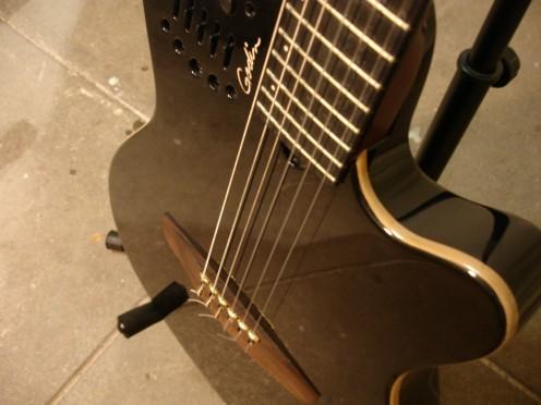 hairspray guitar  chords