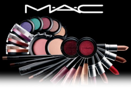 Source: http://www.basicmakeup.com/mac-cosmetics-outlet/