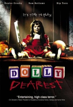 Best Killer Doll Movies