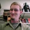 TonyShepard profile image