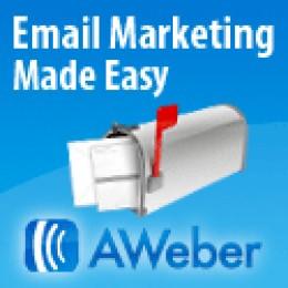 Aweber