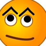 Khal_d profile image