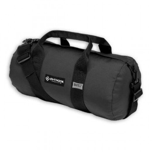 Outdoor Products Carryall Duffle