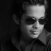 vinnz21 profile image