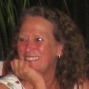 Karanda profile image