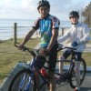 ILoveCycling profile image