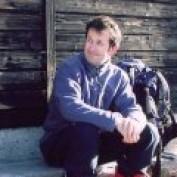 Matej profile image