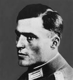 World War Two: Operation Valkyrie