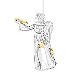 Angel Ornament, Annual Edition 2010