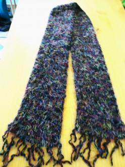 Crochet Spot » Blog Archive » How to Crochet - Crochet