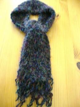 How to Crochet a Floppy Hat | eHow.com