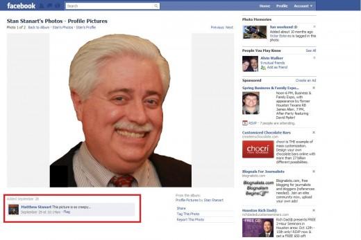Harris County Republican Clerk candidate Stan Stanart, a longtime GOP ...
