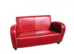The Definitve Guide to the Two Seater Sofa