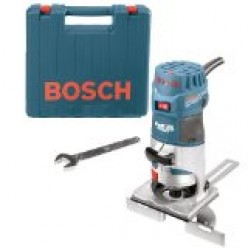 What you should know before you buy a bosch palm  woodworking router