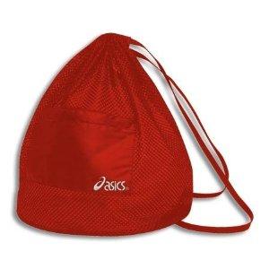 ASICS Mesh Backpack
