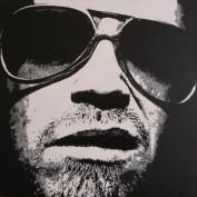 rottenpunk profile image