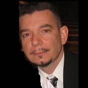Jeffrey Tymczak profile image