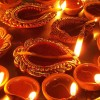 Diwali Gift Ideas for the Festival of Lights