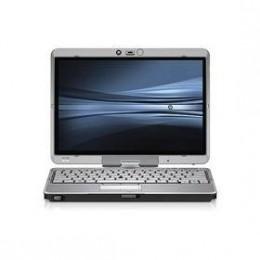 HP 2730p