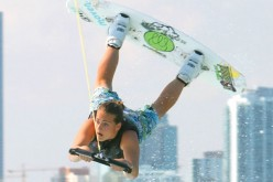 Wakeboards For Girls