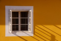 Window Design and Construction