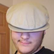 MPG1 profile image