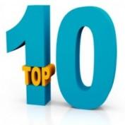 Top10... profile image