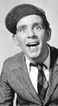 Sir Norman Wisdom: Comedy Legend