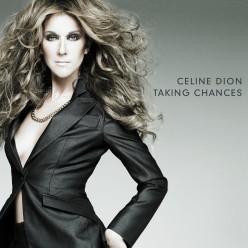 Celine Dion lets her son Rene Charles go short